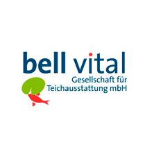 Bellvital
